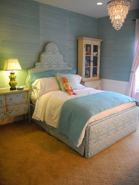 Some color ideas for girl bedroom for Some bedroom designs