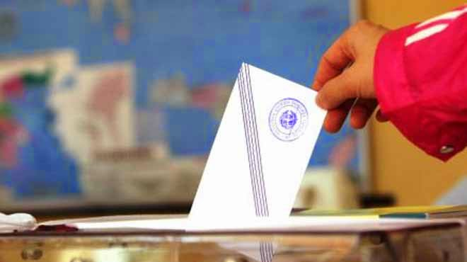 Αυτοί, οι ΣΥΡΙΖΑ - ΑΝΕΛ, είναι χειρότεροι μνημονιακοί από τους προηγούμενους