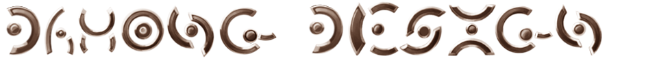 Dahong Design
