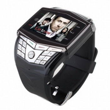 Where to buy GD910 ultra thin wristwatch GSM phone