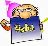 Latihan Bahasa Inggris