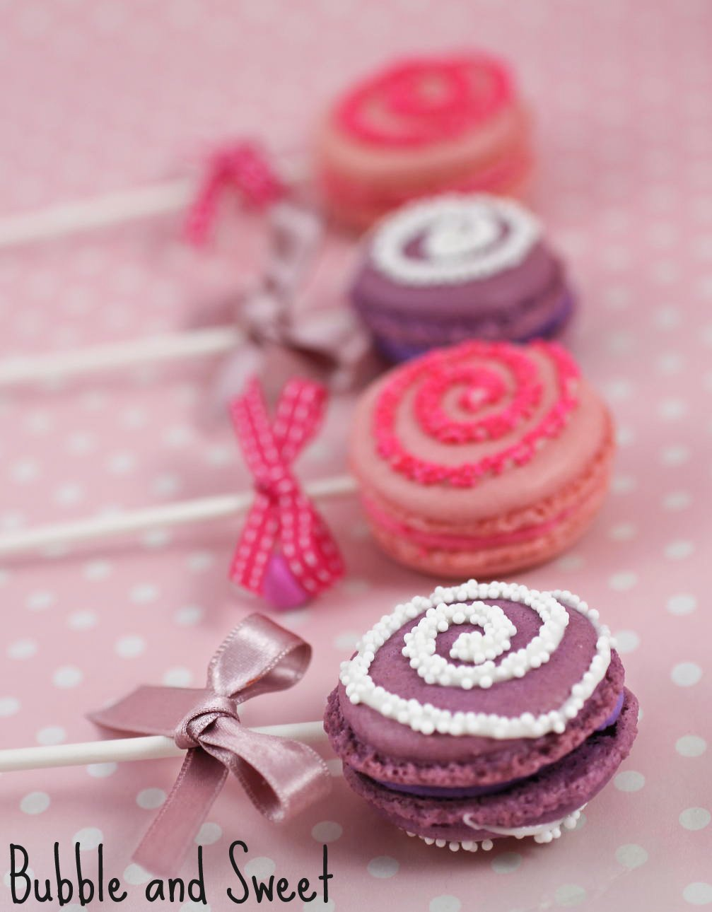 ... semi mexi birthday c a ke str a wberry buttercre a m birthday c a ke