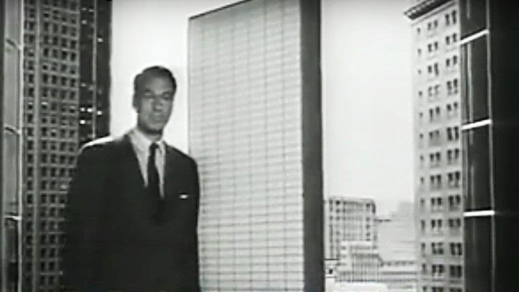 pelicula de un arquitecto el manantial os recuerda algo