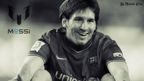Bar Messi Free Download Wallpaper For Fans
