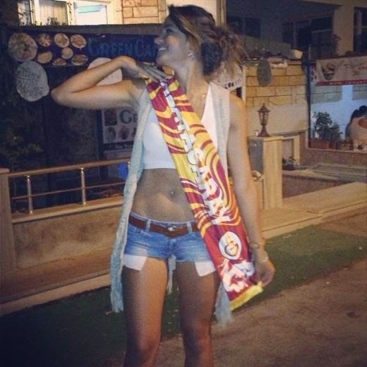 acalya_samyeli_danoglu_galatasaray