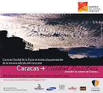 CIUDAD POSITIVA 2012