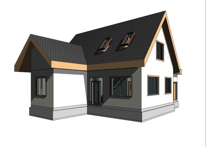 Alynam Galeria Modelos 3D 022