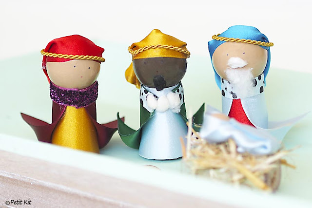 belén-navidad