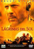 Lágrimas del Sol (2003) DVDRip Latino
