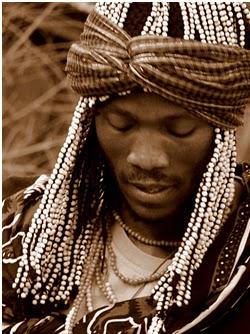 African Shamanism Zulu Shamanism And Cape Nguni Shamanism