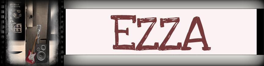EZZA/Accueil