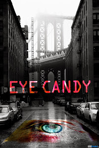 Xem Phim Sát Nhân Giấu Mặt Phần 1 - Eye Candy Season 1