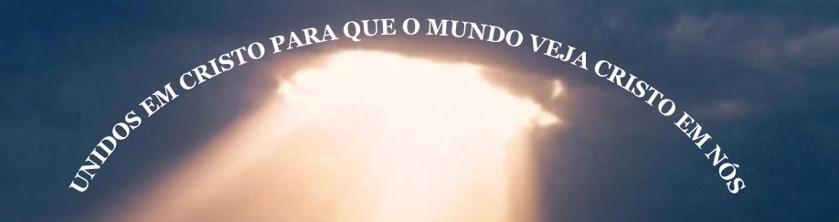 IGREJA EVANGÉLICA CONGREGACIONAL DE VILA MURY