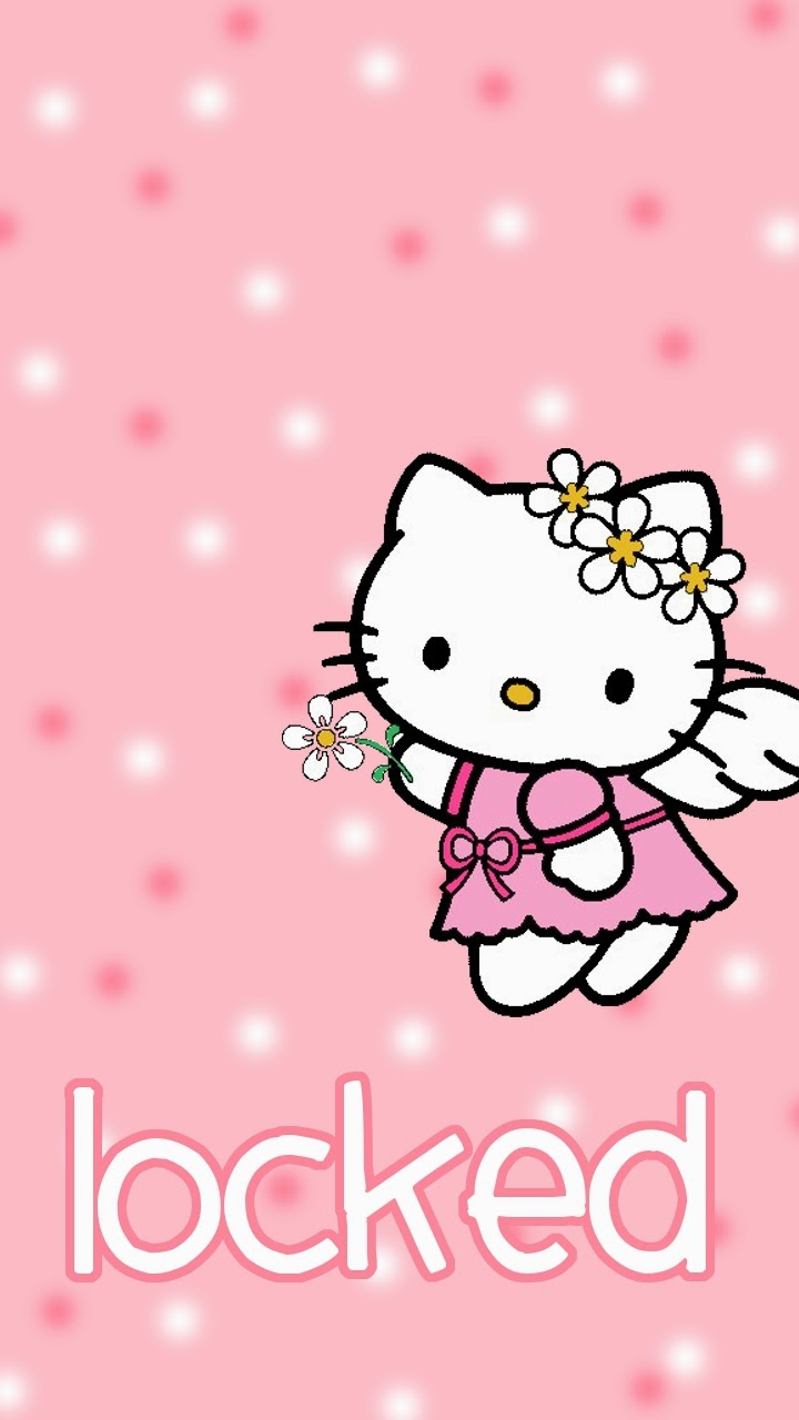 Fantastic Wallpaper Hello Kitty Pastel - pinkydotshklock  Perfect Image Reference_73496.jpg