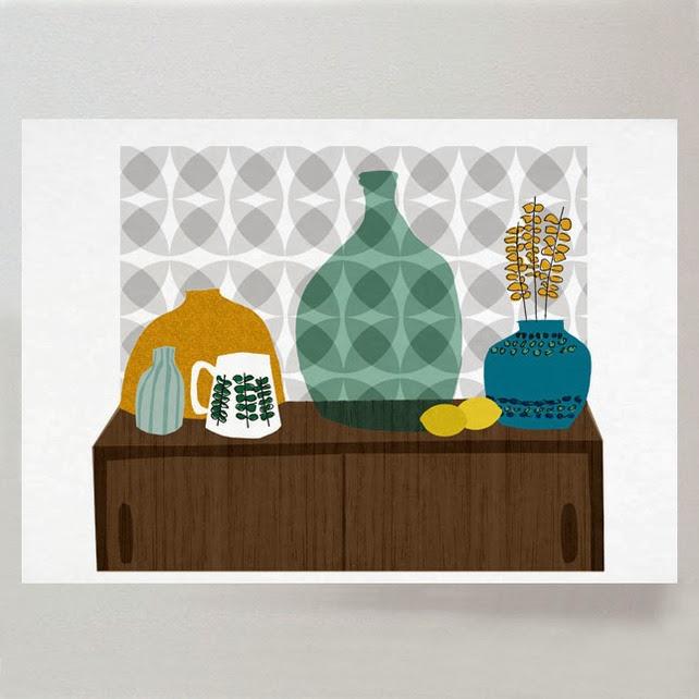 http://folksy.com/items/3187122-Stig-print