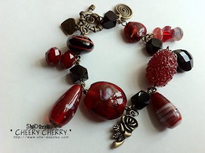 ar227-red-charm-bracelet-malaysia