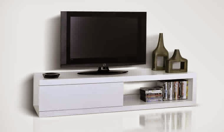 meuble tv pas cher design meuble tv. Black Bedroom Furniture Sets. Home Design Ideas