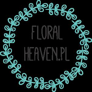 FloralHeaven.pl