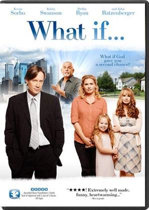 Mi lenne ha... What if...