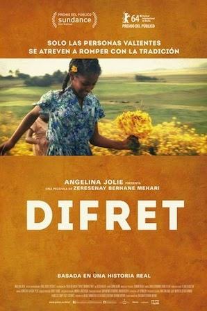>>> DIFRET