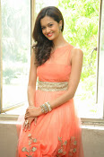 Subhra Ayyappa latest photos-thumbnail-9