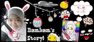 Bambam\