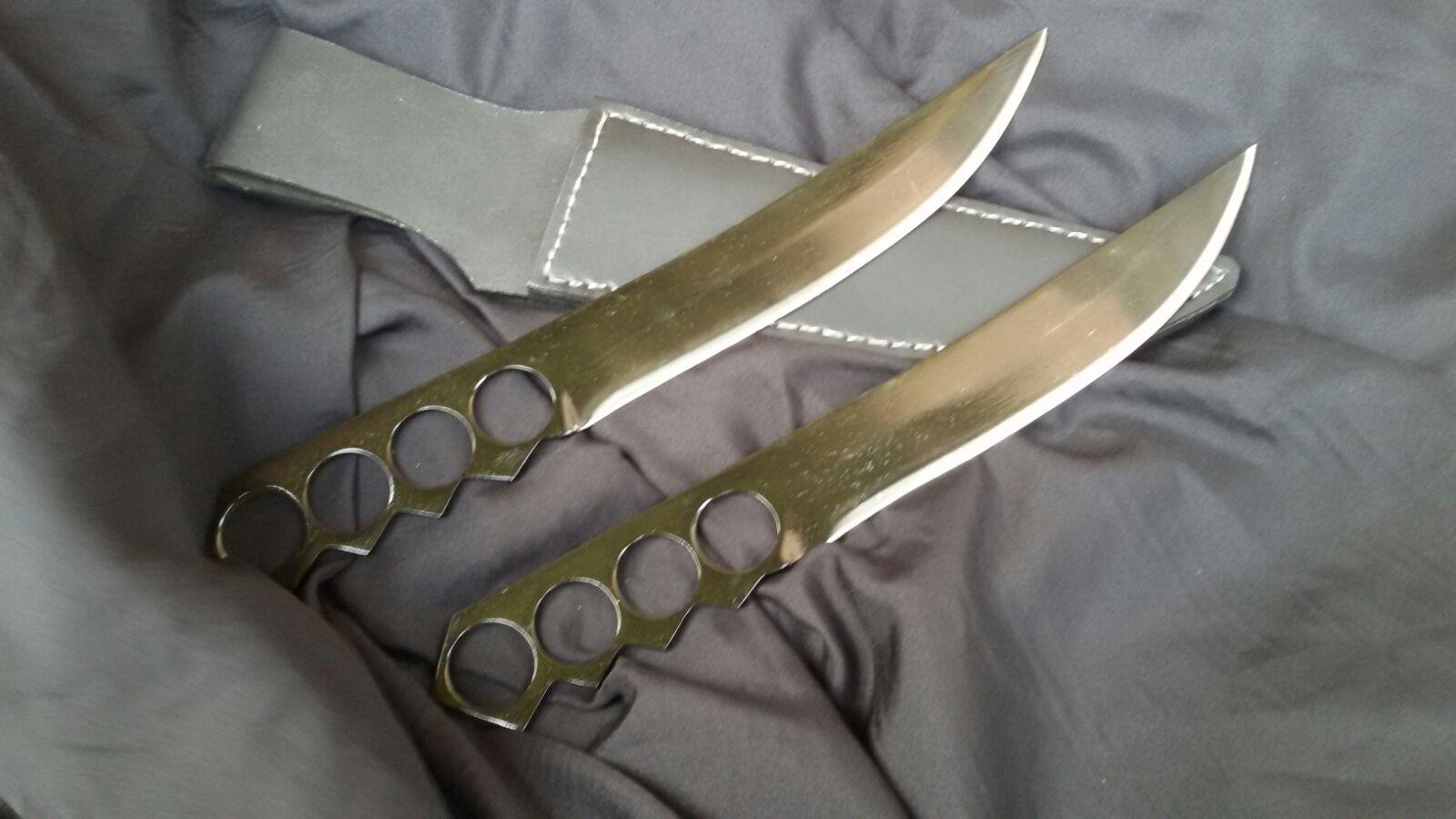pabrik pedang katana samurai senjata ninja silat