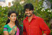 Lakshmi Raave Maa Intiki Lead Pair Photo Session-thumbnail-9