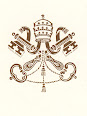 Web vaticana