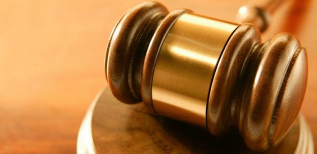 Abstencion, recusacion, organo administrativo y Derecho