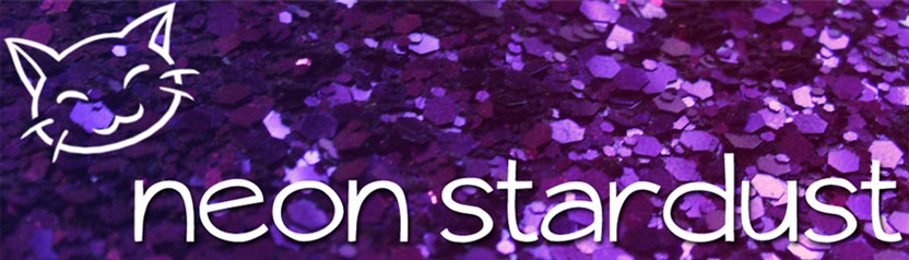 neon.stardust