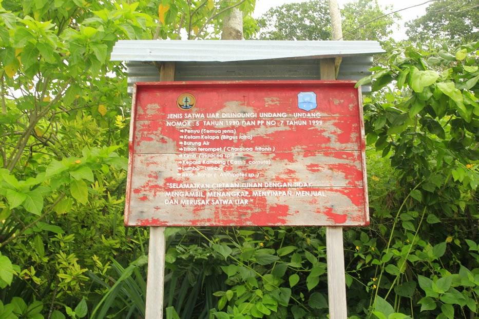 cendrawasih-bay-national-park