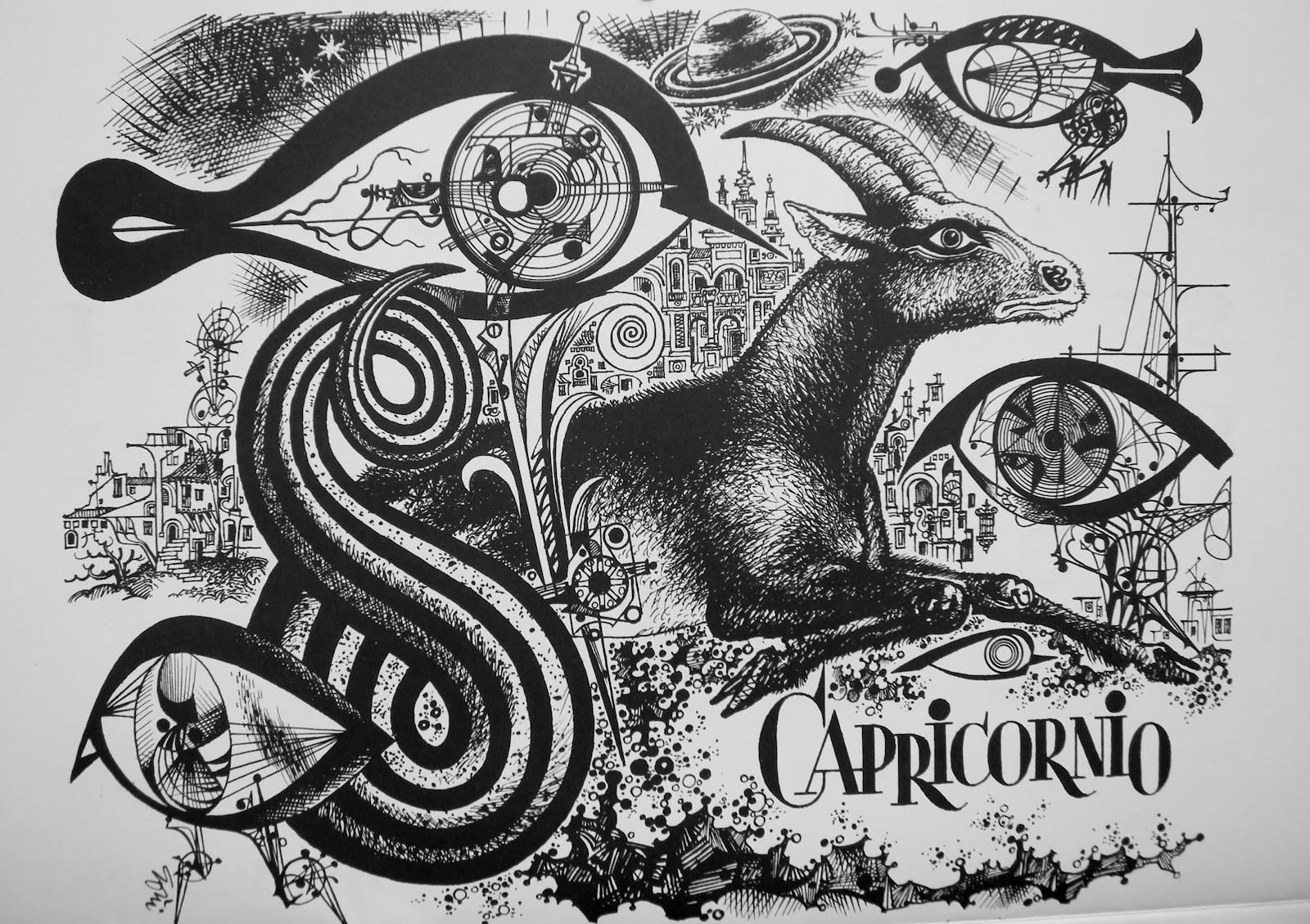 Zuraca tv compatibilidad de signos 2012 capricornio - Signos del zodiaco de tierra ...