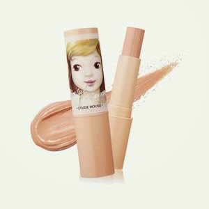 Kissful Lip Care Lip Concealer