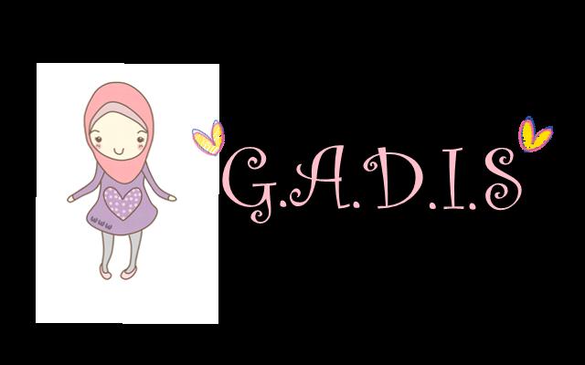 G.A.D.I.S