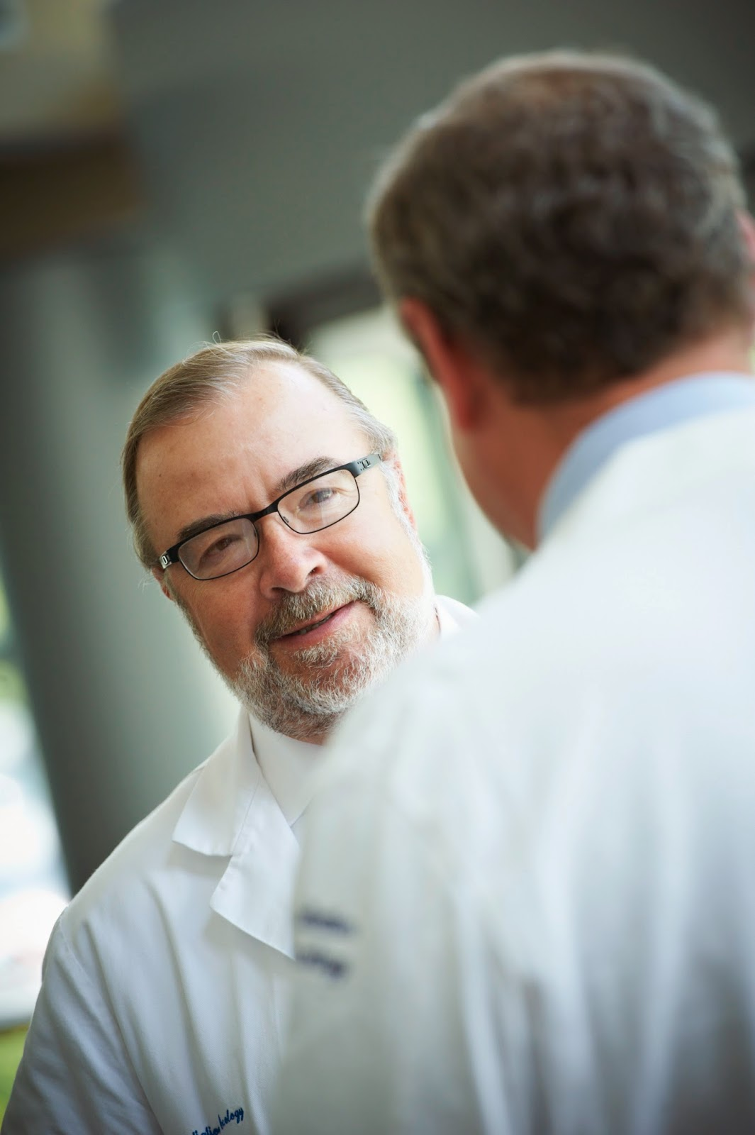 Dr. Rate Doylestown Radiation Oncology Penn