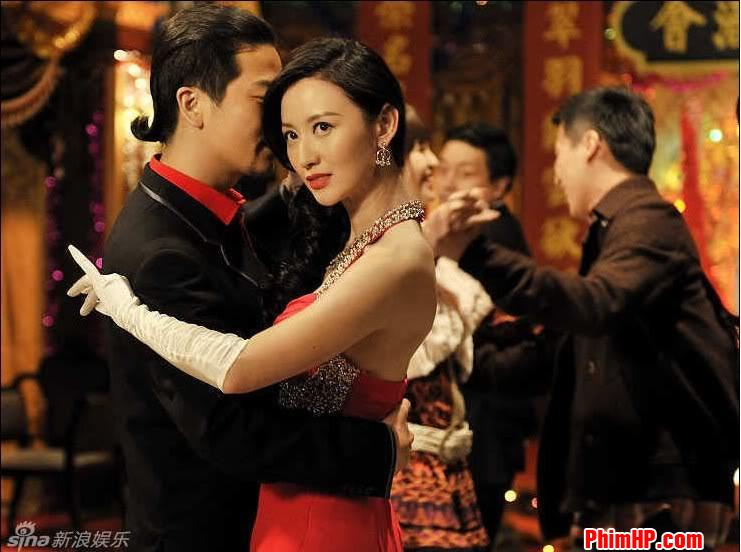 PhimHP.com-Hinh-anh-phim-Tham-tu-lung-danh-Detective-Tang-Lang-2010_52.jpg