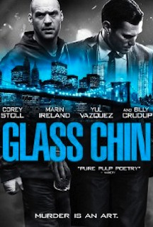 Glass Chin (2014)