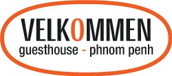Hash Home: Velkommen Guesthouse
