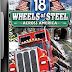 18 Wheels Of Steel Across America Free Download PC Game Full Version