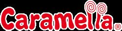 COLLABORAZIONE CON CARAMELLA