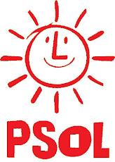 PSOL RN