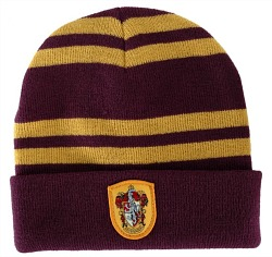 Harry Potter Beanie Hat