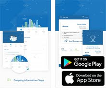 Business App of the Week – EasyshairPro