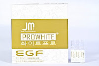 PHOWHITE COLLAGEN