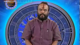 Raasi Nalla Raasi 11-06-2013 Vijay Tv