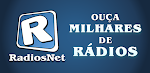 Radios Net