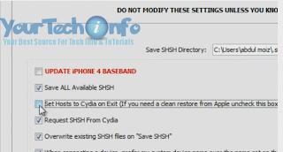 3 Ways To Fix iTunes Error 2005