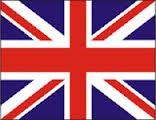 Inglaterra :)