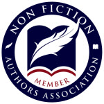 2015 Non Fiction Authors Association Membership